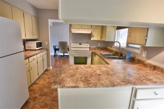 Photo 8: 406 CENTENNIAL Drive in Williams Lake: Williams Lake - City House for sale (Williams Lake (Zone 27))  : MLS®# R2450213