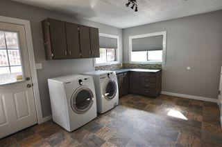 Photo 17: 406 CENTENNIAL Drive in Williams Lake: Williams Lake - City House for sale (Williams Lake (Zone 27))  : MLS®# R2450213