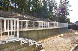 Photo 18: 406 CENTENNIAL Drive in Williams Lake: Williams Lake - City House for sale (Williams Lake (Zone 27))  : MLS®# R2450213
