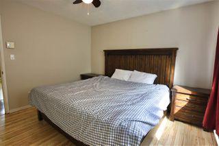Photo 11: 406 CENTENNIAL Drive in Williams Lake: Williams Lake - City House for sale (Williams Lake (Zone 27))  : MLS®# R2450213