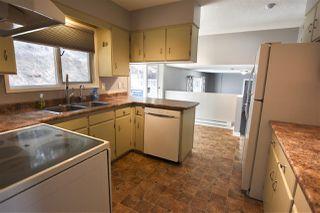 Photo 7: 406 CENTENNIAL Drive in Williams Lake: Williams Lake - City House for sale (Williams Lake (Zone 27))  : MLS®# R2450213