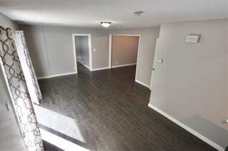Photo 9: 406 CENTENNIAL Drive in Williams Lake: Williams Lake - City House for sale (Williams Lake (Zone 27))  : MLS®# R2450213