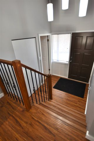 Photo 2: 406 CENTENNIAL Drive in Williams Lake: Williams Lake - City House for sale (Williams Lake (Zone 27))  : MLS®# R2450213