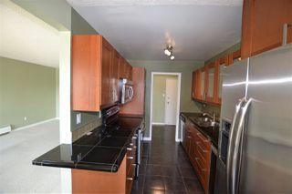 Photo 16: 303 11430 40 Avenue NW in Edmonton: Zone 16 Condo for sale : MLS®# E4196066