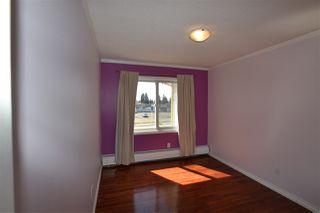 Photo 21: 303 11430 40 Avenue NW in Edmonton: Zone 16 Condo for sale : MLS®# E4196066