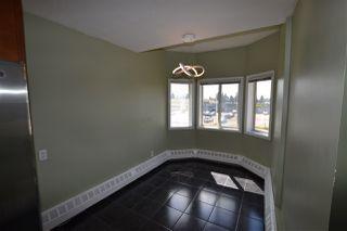 Photo 13: 303 11430 40 Avenue NW in Edmonton: Zone 16 Condo for sale : MLS®# E4196066