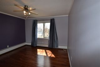 Photo 22: 303 11430 40 Avenue NW in Edmonton: Zone 16 Condo for sale : MLS®# E4196066
