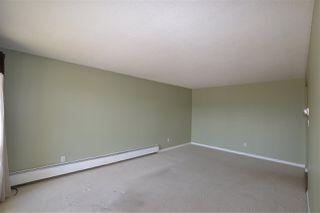 Photo 6: 303 11430 40 Avenue NW in Edmonton: Zone 16 Condo for sale : MLS®# E4196066