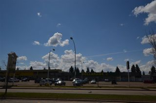 Photo 4: 303 11430 40 Avenue NW in Edmonton: Zone 16 Condo for sale : MLS®# E4196066