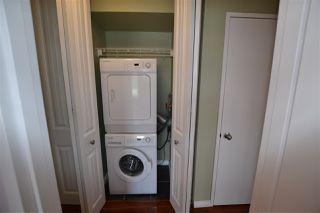 Photo 19: 303 11430 40 Avenue NW in Edmonton: Zone 16 Condo for sale : MLS®# E4196066