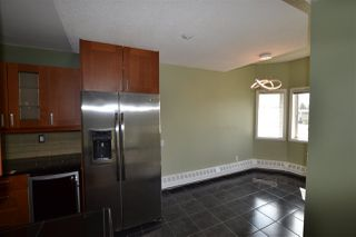 Photo 14: 303 11430 40 Avenue NW in Edmonton: Zone 16 Condo for sale : MLS®# E4196066