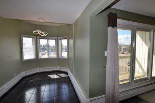 Photo 12: 303 11430 40 Avenue NW in Edmonton: Zone 16 Condo for sale : MLS®# E4196066