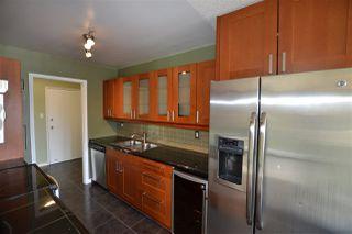 Photo 15: 303 11430 40 Avenue NW in Edmonton: Zone 16 Condo for sale : MLS®# E4196066