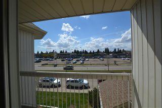 Photo 17: 303 11430 40 Avenue NW in Edmonton: Zone 16 Condo for sale : MLS®# E4196066