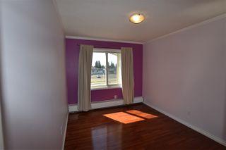 Photo 20: 303 11430 40 Avenue NW in Edmonton: Zone 16 Condo for sale : MLS®# E4196066