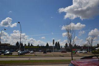 Photo 5: 303 11430 40 Avenue NW in Edmonton: Zone 16 Condo for sale : MLS®# E4196066