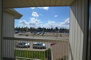 Photo 18: 303 11430 40 Avenue NW in Edmonton: Zone 16 Condo for sale : MLS®# E4196066