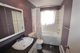 Photo 23: 303 11430 40 Avenue NW in Edmonton: Zone 16 Condo for sale : MLS®# E4196066