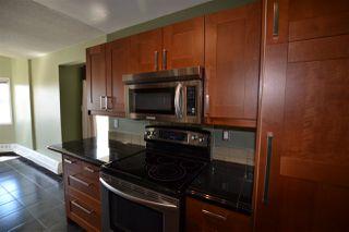 Photo 11: 303 11430 40 Avenue NW in Edmonton: Zone 16 Condo for sale : MLS®# E4196066