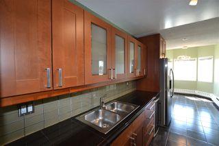 Photo 9: 303 11430 40 Avenue NW in Edmonton: Zone 16 Condo for sale : MLS®# E4196066