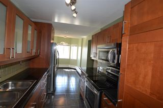 Photo 24: 303 11430 40 Avenue NW in Edmonton: Zone 16 Condo for sale : MLS®# E4196066