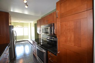 Photo 10: 303 11430 40 Avenue NW in Edmonton: Zone 16 Condo for sale : MLS®# E4196066