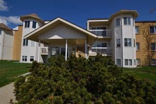 Photo 3: 303 11430 40 Avenue NW in Edmonton: Zone 16 Condo for sale : MLS®# E4196066