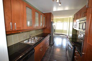 Photo 8: 303 11430 40 Avenue NW in Edmonton: Zone 16 Condo for sale : MLS®# E4196066