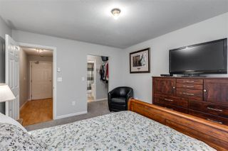 Photo 11: 103 7554 BRISKHAM STREET in Mission: Mission BC Condo for sale : MLS®# R2430128