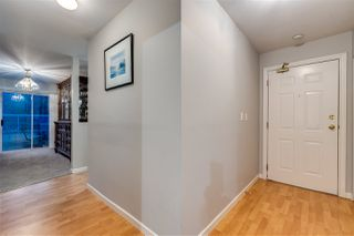 Photo 13: 103 7554 BRISKHAM STREET in Mission: Mission BC Condo for sale : MLS®# R2430128