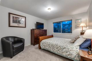 Photo 10: 103 7554 BRISKHAM STREET in Mission: Mission BC Condo for sale : MLS®# R2430128