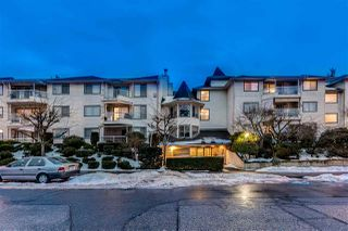 Photo 19: 103 7554 BRISKHAM STREET in Mission: Mission BC Condo for sale : MLS®# R2430128