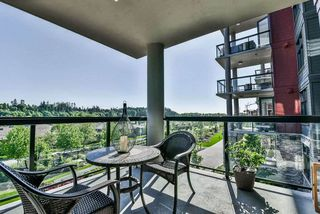 "Photo 18: 302 5055 SPRINGS Boulevard in Delta: Condo for sale in ""TSAWWASSEN SPRINGS"" (Tsawwassen)  : MLS®# R2315587"