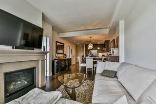 "Photo 10: 302 5055 SPRINGS Boulevard in Delta: Condo for sale in ""TSAWWASSEN SPRINGS"" (Tsawwassen)  : MLS®# R2315587"