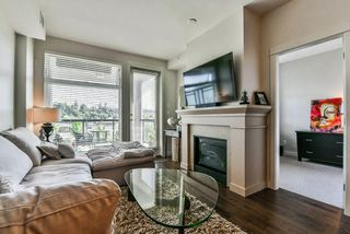 "Photo 7: 302 5055 SPRINGS Boulevard in Delta: Condo for sale in ""TSAWWASSEN SPRINGS"" (Tsawwassen)  : MLS®# R2315587"