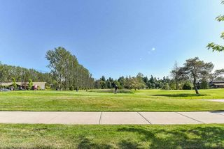 "Photo 20: 302 5055 SPRINGS Boulevard in Delta: Condo for sale in ""TSAWWASSEN SPRINGS"" (Tsawwassen)  : MLS®# R2315587"
