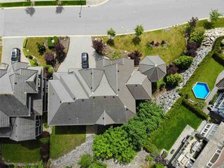 Photo 37: 35585 LACEY GREENE Way in Abbotsford: Abbotsford East House for sale : MLS®# R2460230