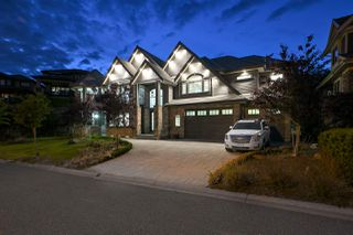 Main Photo: 35585 LACEY GREENE Way in Abbotsford: Abbotsford East House for sale : MLS®# R2460230