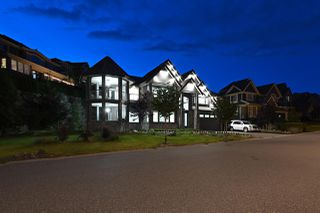 Photo 8: 35585 LACEY GREENE Way in Abbotsford: Abbotsford East House for sale : MLS®# R2460230