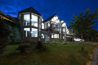 Photo 4: 35585 LACEY GREENE Way in Abbotsford: Abbotsford East House for sale : MLS®# R2460230