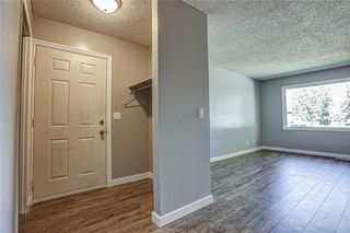 Photo 3: 507 500 Allen Street SE: Airdrie Row/Townhouse for sale : MLS®# C4303788