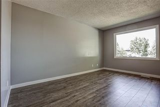 Photo 4: 507 500 Allen Street SE: Airdrie Row/Townhouse for sale : MLS®# C4303788