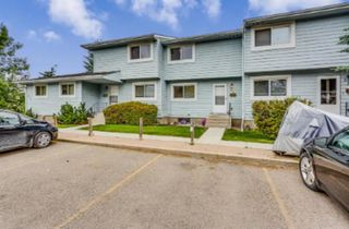 Photo 22: 507 500 Allen Street SE: Airdrie Row/Townhouse for sale : MLS®# C4303788