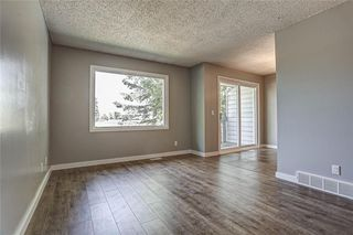 Photo 5: 507 500 Allen Street SE: Airdrie Row/Townhouse for sale : MLS®# C4303788