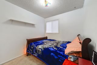 Photo 15: 7257 180 Street in Edmonton: Zone 20 Townhouse for sale : MLS®# E4204634