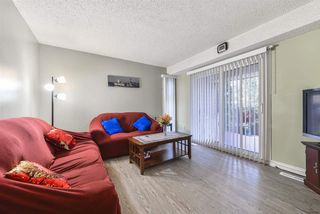 Photo 6: 7257 180 Street in Edmonton: Zone 20 Townhouse for sale : MLS®# E4204634