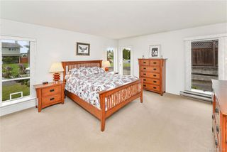 Photo 14: 799 Cameo St in Saanich: SE High Quadra Single Family Detached for sale (Saanich East)  : MLS®# 840208
