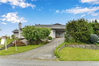 Photo 6: 799 Cameo St in Saanich: SE High Quadra Single Family Detached for sale (Saanich East)  : MLS®# 840208