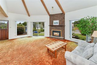 Photo 10: 799 Cameo St in Saanich: SE High Quadra Single Family Detached for sale (Saanich East)  : MLS®# 840208