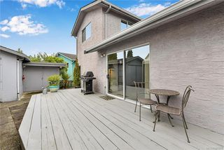 Photo 24: 799 Cameo St in Saanich: SE High Quadra Single Family Detached for sale (Saanich East)  : MLS®# 840208
